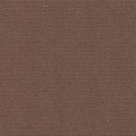 тёмно коричневый
