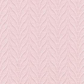 с-розовый