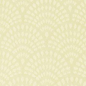 св жёлтый