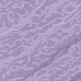 сиреневый