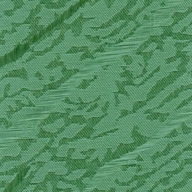т.зеленый