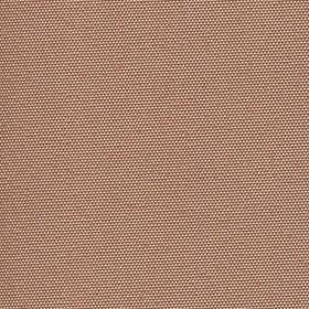 с.коричневый