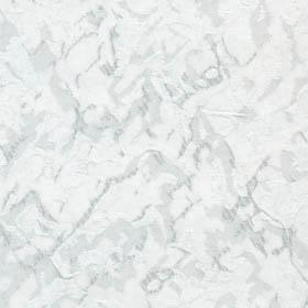 жемчужно серый