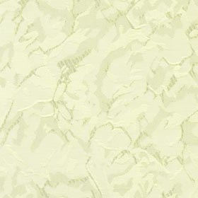 светло лимонный