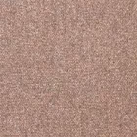 св.коричневый